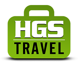 HGS Travel