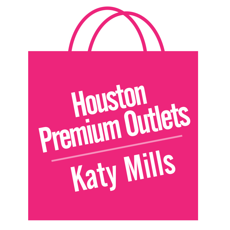 Houston premium outlet coupon book