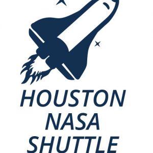 houston-nasa-shuttle